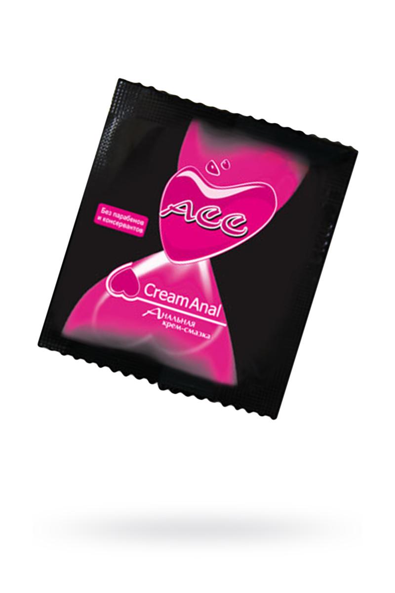 Крем-смазка ''Creamanal АСС'' 4 г,20 шт в упаковке
