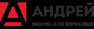 sex-opt.ru